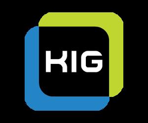 KIG d.d.