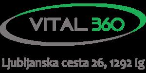 VITAL 360